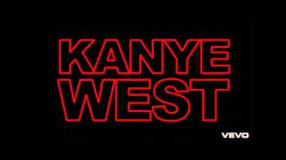 Kanye West - All Of The Lights (INSTRUMENTAL - BEST VERSION/HQ + DOWNLOAD)