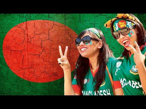 Top 10 AMAZING Facts About BANGLADESH