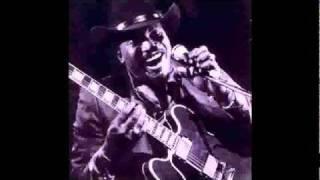 Otis Rush - Gambler