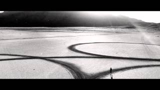 Troublemakers: The Story of Land Art - Trailer