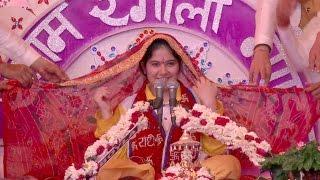 Nani Bai ro Mayro by Jaya Kishori ji full HD Day3 Part2 || Narsi Ka bhat | Full HD || Bhajan Simran