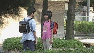 翼(斉藤祥太)は茜(井上真央)をサッカー観戦に誘うが断られてしまう。さら...