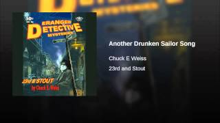 Another Drunken Sailor Song Thumbnail