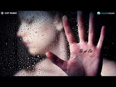 DJ Layla Ecou feat Malina Tanase Official Single