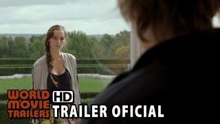 Um Belo Domingo (Un Beau Dimanche) Trailer Oficial (2014) Leg. HD