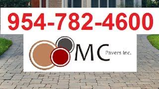 Solar LED Paver Lights Coconut Creek - Paver Contractor BBB  Yelp Angie