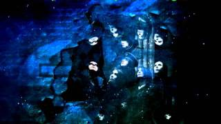 Deathstars-Fuel Ignites subtitulado (español-ingles).wmv