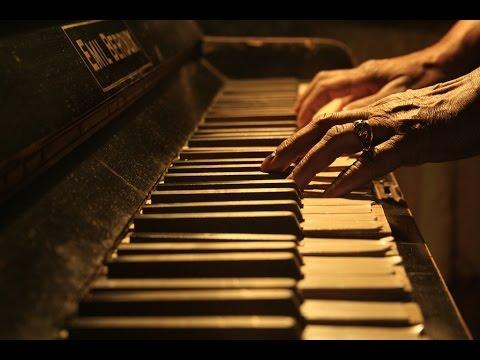 Best Piano Classical Music - Belle Musique Piano Classique