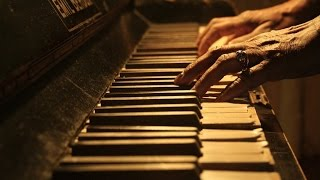 Best Piano Classical Music - Belle Musique Piano Classique - Stafaband