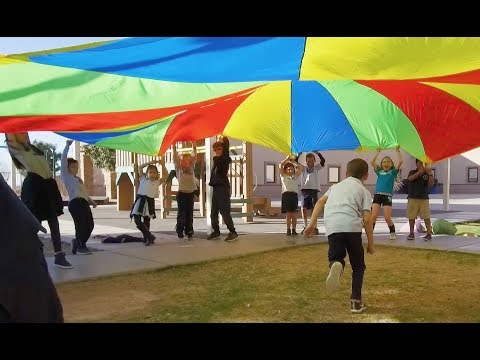Education Marketing Video | Innovation Learning