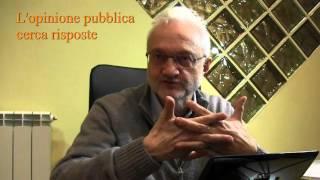 Evasione fiscale: perversione privata o disfunzione pubblica?