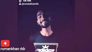 Broken heart💔💔💘very sad😓😓😭 emotional shayari WhatsApp fb status video