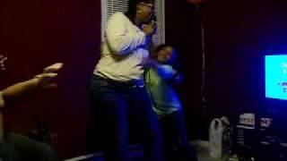Coming Out Karaoke