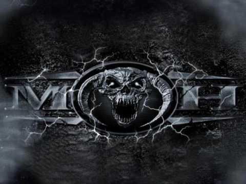 My megamix 2 - 1 10