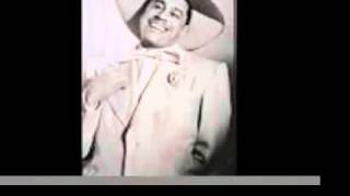 "Cab Calloway ""There"