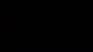 """Clases ON LINE """"Corefit"""" 2021"""