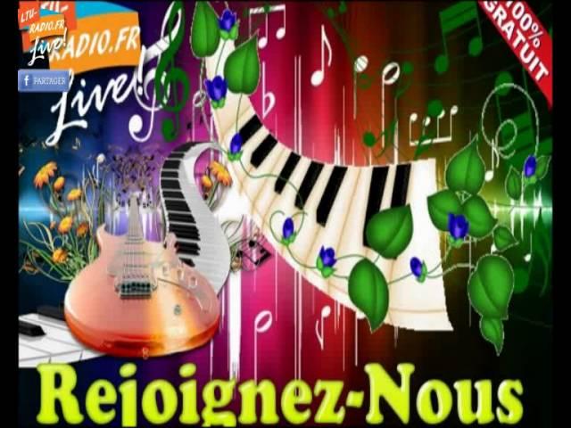 Les voies de l'au delà   TCI   20 04 2016 Laurence et Sébastien - Transcommunication instrumentale