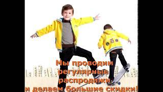 кофты и толстовки для мальчиков(, 2014-04-24T06:54:01.000Z)
