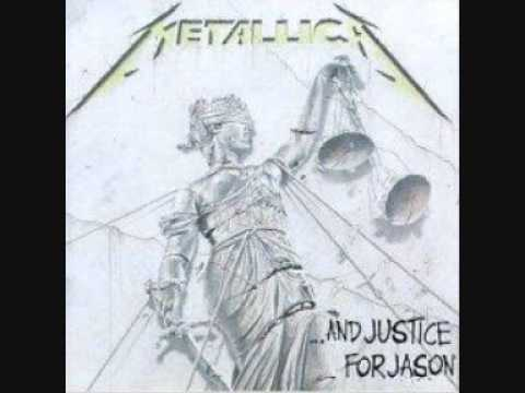 ...And Justice for Jason (01 : Blackened)