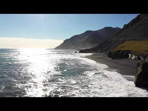Hvalnesskriður, East Iceland | Icelandair