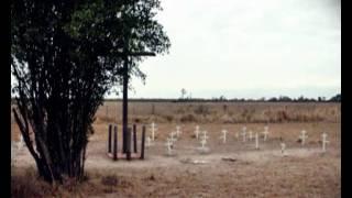 Fortin Boqueron, Chaco Paraguayo -CELA 2º BTI-