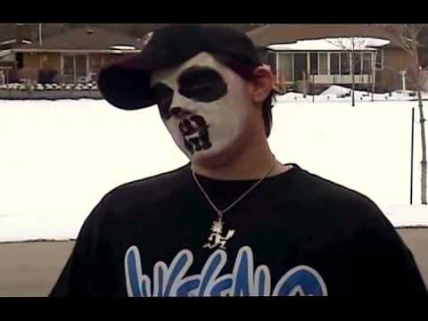 Anybody Killa - ABK - Laugh At You