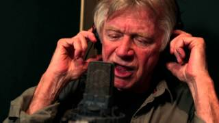 Dave Edmunds - Again - Official Video