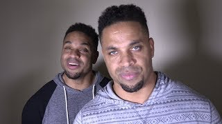 Why Hasn't She Called Me @hodgetwins