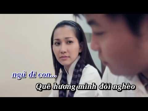 Tieng hai dem Karaoke Quang le