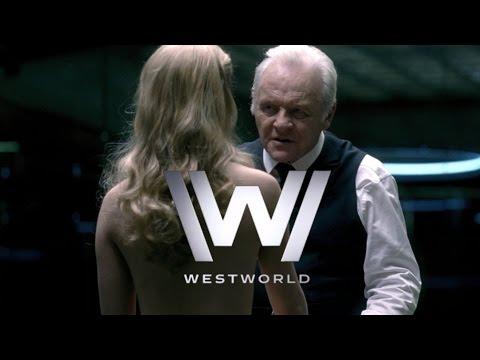 Westworld Finali Açıklandı + 2. SEZON