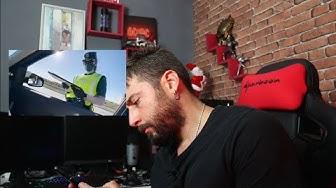 Imagen del video: SE SALTA EL CONTROL PERIMETRAL DE LA GUARDIA CIVIL