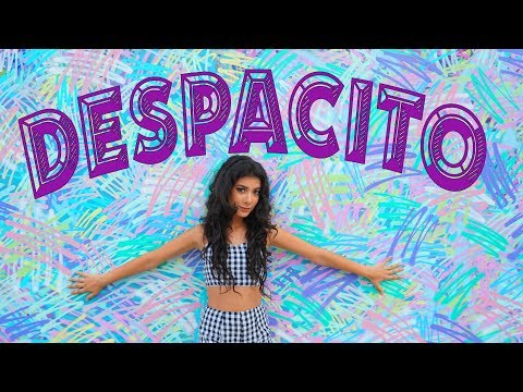 DESPACITO - Giselle Torres (Cover) Luis Fonsi, Justin Bieber