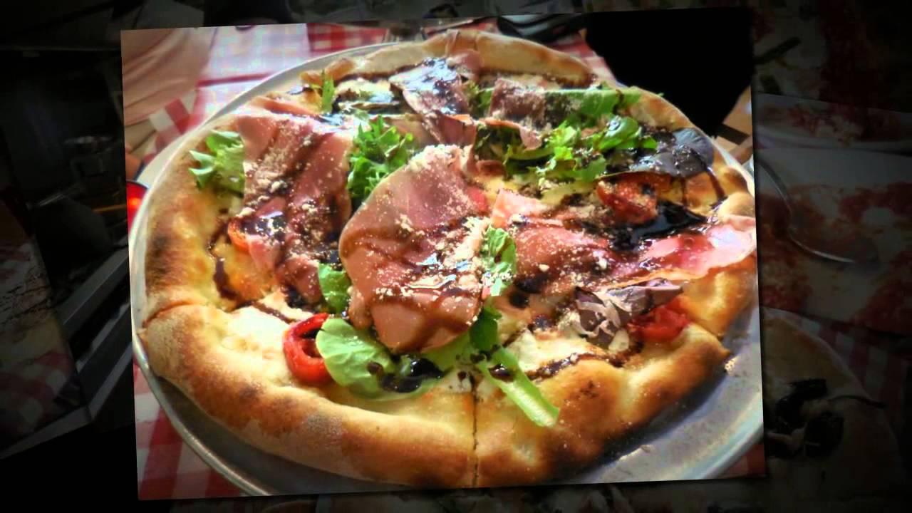 Best Italian Food On Federal Hill