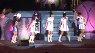 Itsumo To Onnaji Seifuku De Morning Musume Sayashi Riho, Suzuki Kan...