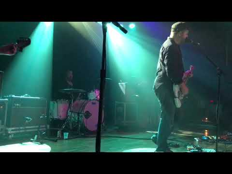 Swervedriver - Blowin' Cool • Terminal West • Atlanta, GA • 9/15/17 mp3