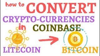 comerț ltc pentru btc coinbase zlatan bitcoin profitul