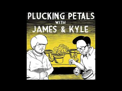Plucking Petals Podcast - Episode 5