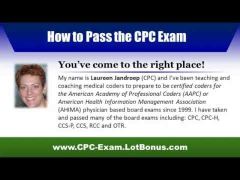 CPC Driver Certificate of Professional Competence - RSA ...