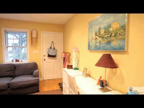 74 Valley Rd | Milton, Massachusetts real estate & homes