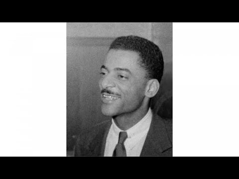 Teddy Wilson And His Orchestra With Billie Holiday - If Dreams Come True (1938)