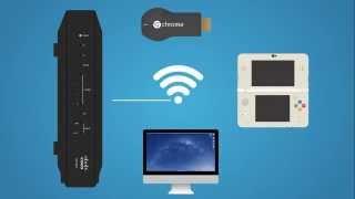 how to set modem to default