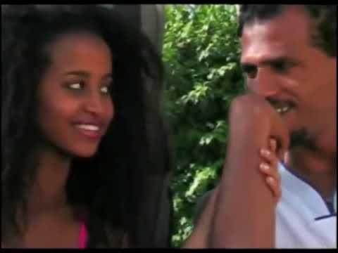 ALEMSEGED TESFAYE Ethiopian movie 2019 latest full film Amharic film yeman  nat