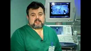 Медицинский центр Флорис - УЗИ кишечника(, 2013-06-25T13:01:25.000Z)