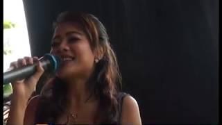 Download Mp3 Prima Ega - Tarling -  Randa Abg - Live Dukuh Bugel - Pasar Batang - Brebes 8 Ju
