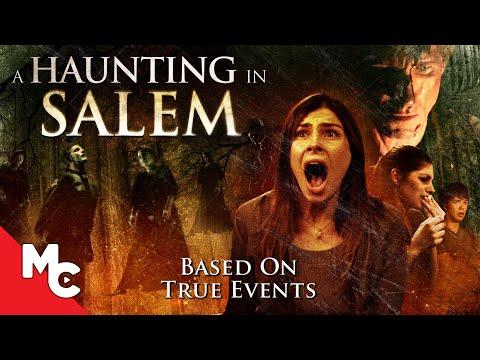 a-haunting-in-salem-|-full-horror-movie