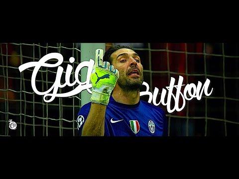 Buffon - The Film