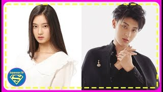 vuclip Former SM Rookies Member Yiyang Reported to Have Joined Former EXO Tao's Agency