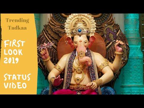 bappa-coming-soon-||ganpati-bappa-whatsapp-status-2019-||-ganesh-chaturthi-whatsapp-status-video