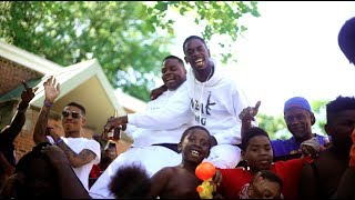 Jimmy Wopo & Big 24 -