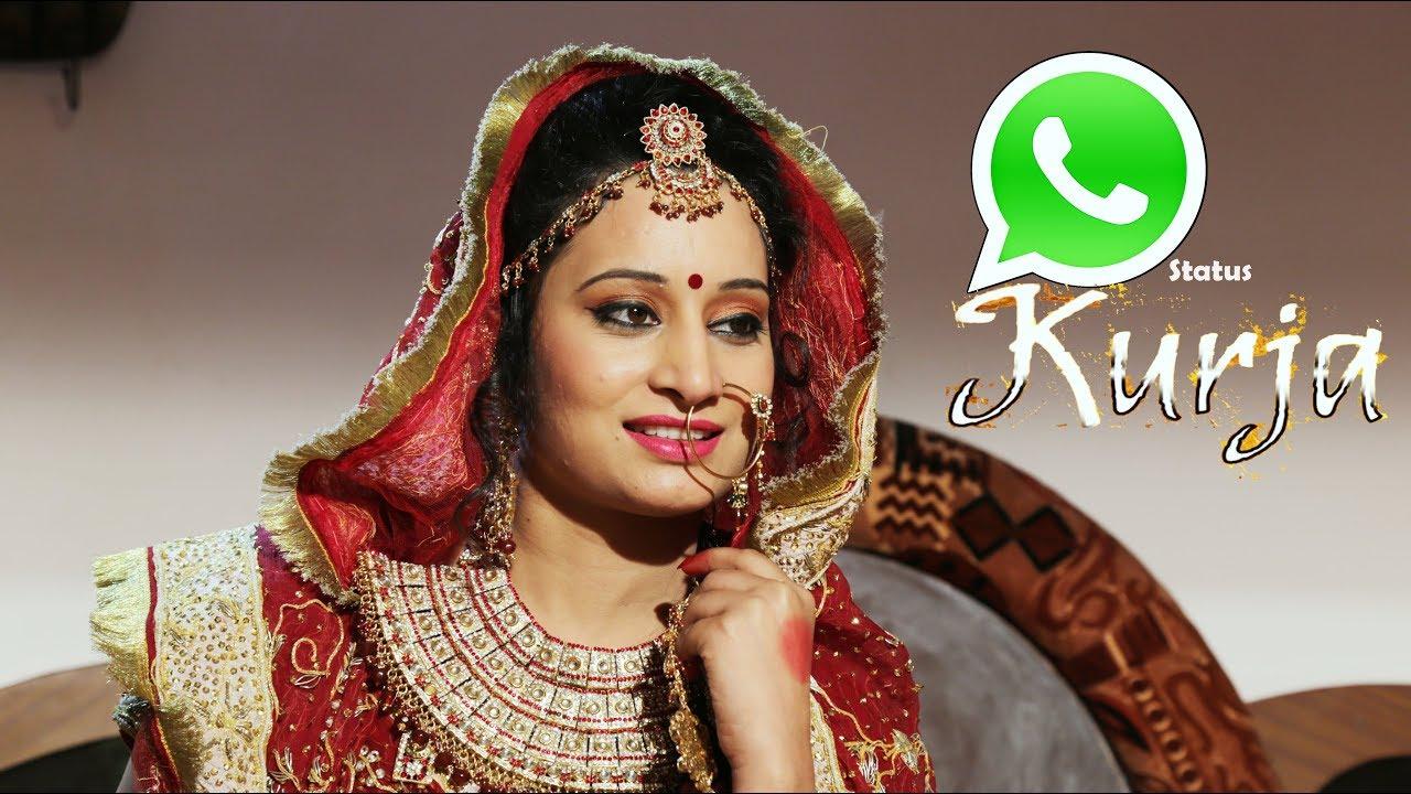 Samdariyo Seema Mishra Mp3 Download